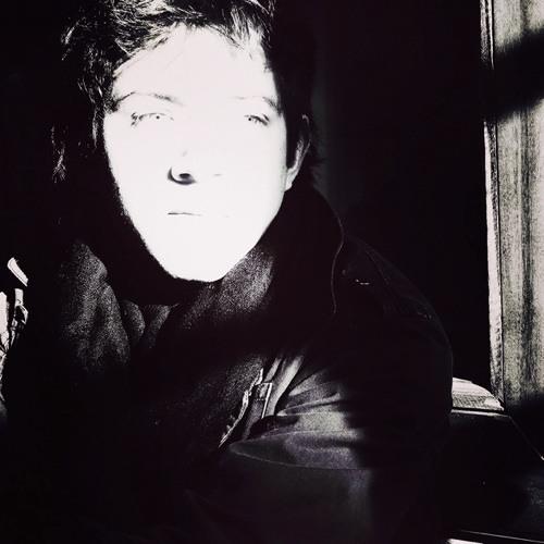 Rodri Arevalo's avatar