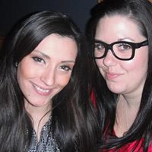 KristinaMarie54's avatar