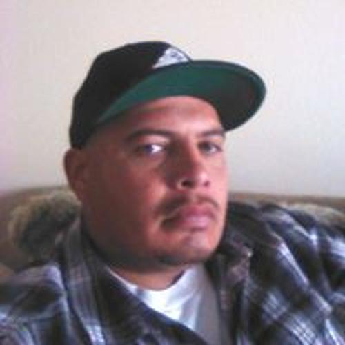 Juvencio Chavez's avatar