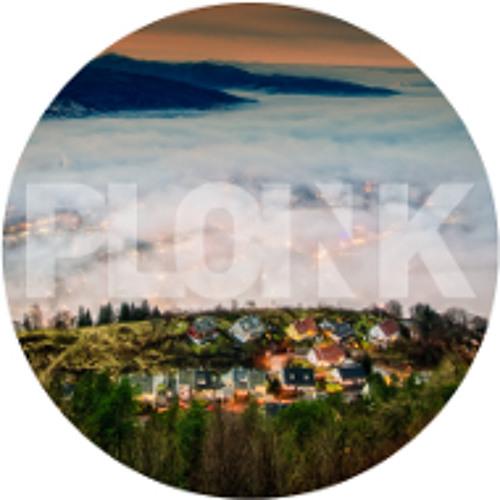 PLOINK's avatar