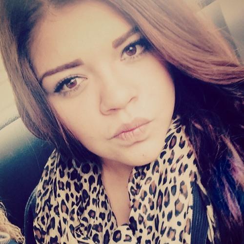 Anna Karen Jimenez's avatar