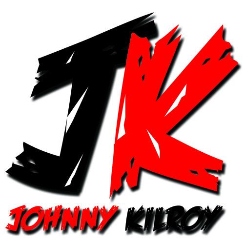 JKilroy's avatar
