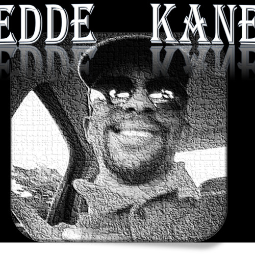 eddekanegotbeats's avatar