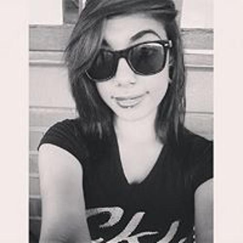 Leticia Tavares 19's avatar