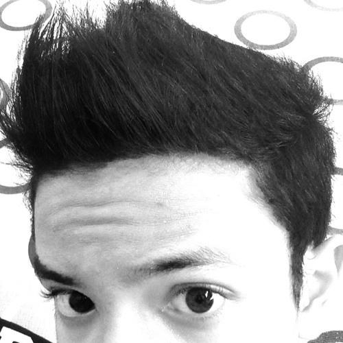 Alezio_Alz's avatar