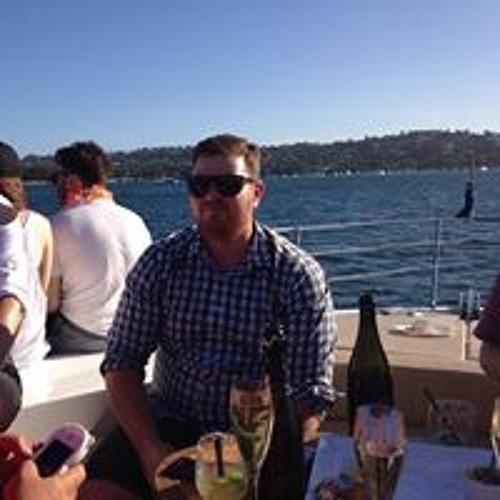 Andrew Walsh 29's avatar