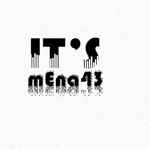 mEna43's avatar