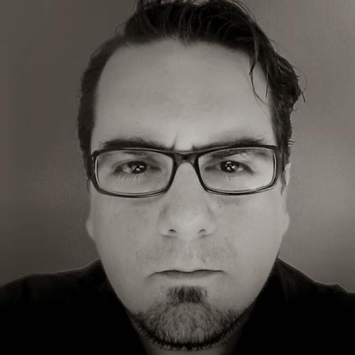 Frank Sierra 2's avatar