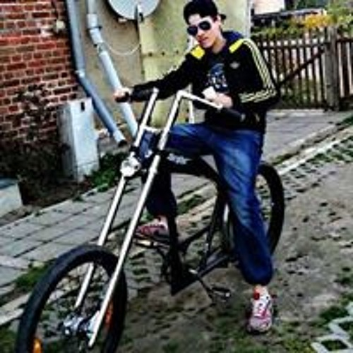 Kai Anders 4's avatar