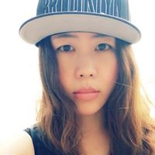 Kay Akira's avatar