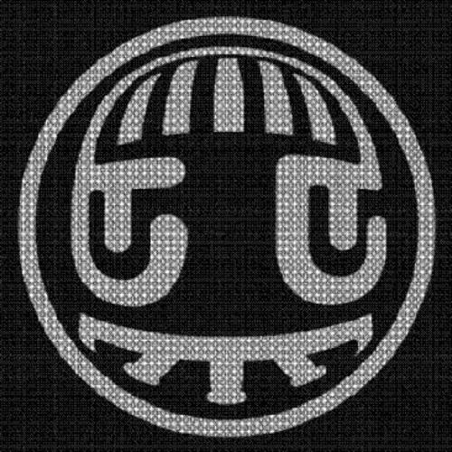 LaGTek's avatar