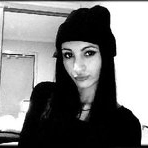 Stephanie Taseski's avatar