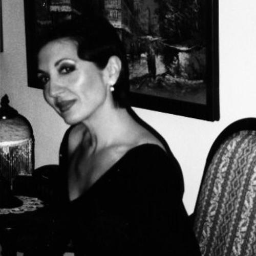 Nevin Zisan's avatar