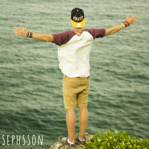 Sephsson's avatar