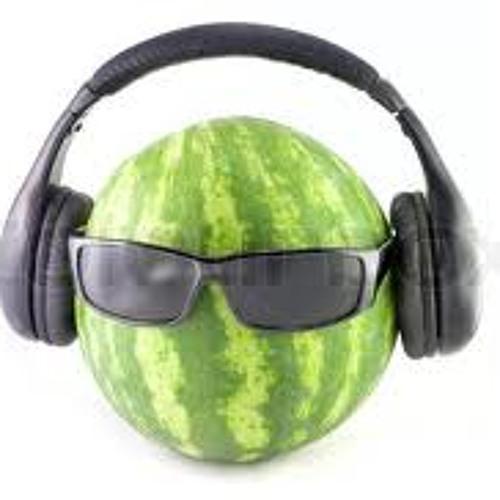 Colonel Custard's avatar