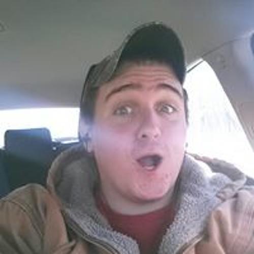 Jack Bennett 43's avatar