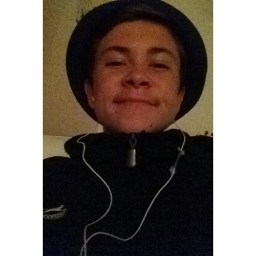 Jordan Celatano's avatar