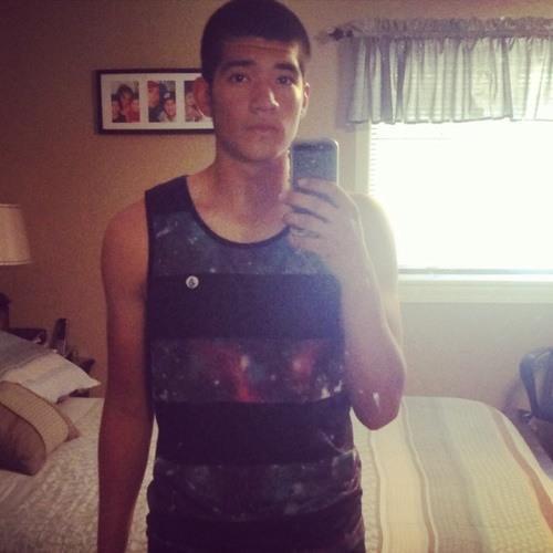 Andres Carmona 19's avatar