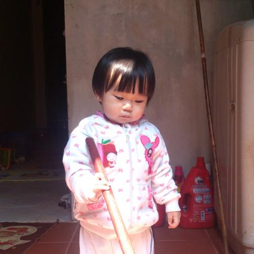 Đặng Xuân Nguyên's avatar