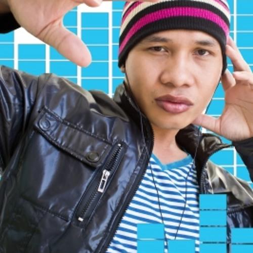 moneygame343436's avatar