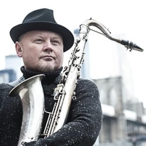 Oleg Kireyev's avatar