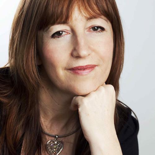 Julie Ann Signs's avatar
