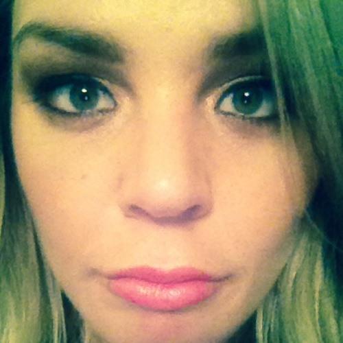 Canadrienne's avatar