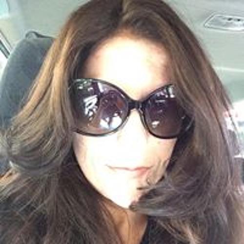 Gina Marie Di Dio 1's avatar
