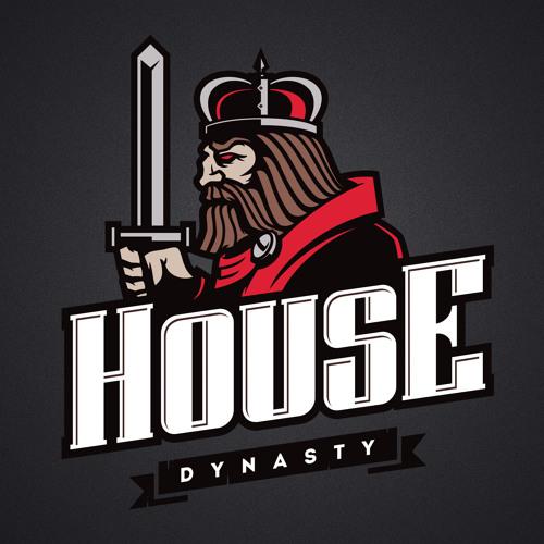 House Dynasty's avatar