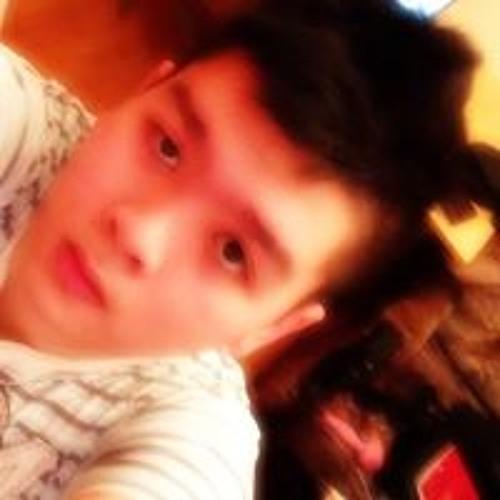 Quang Tèo 8's avatar