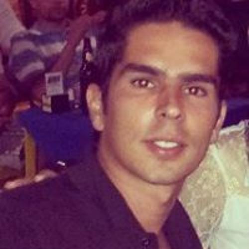 Mário Lúcio Soares's avatar