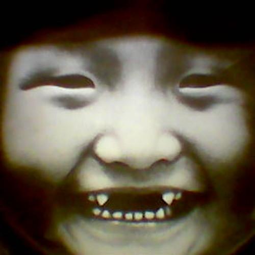 thgm's avatar