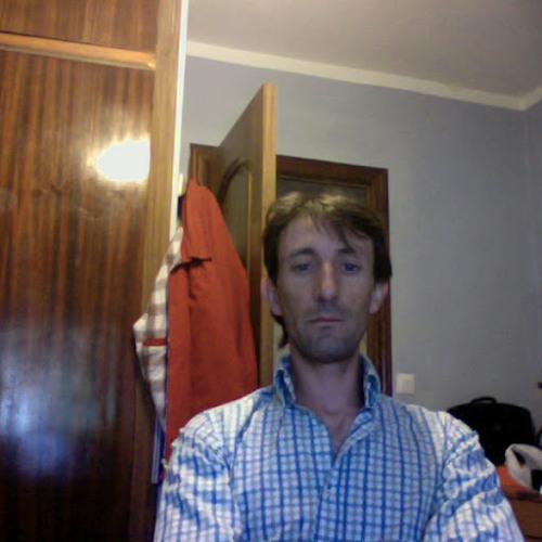 monchy 2's avatar