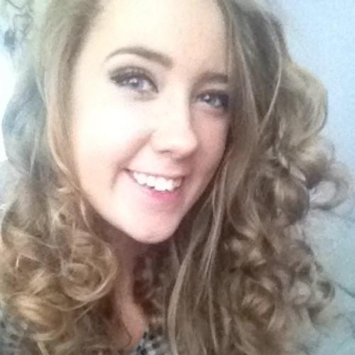 Demi Colton's avatar