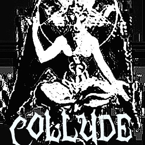 Collude Noise Cult's avatar
