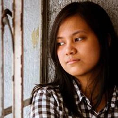 Leslie Baquirin's avatar