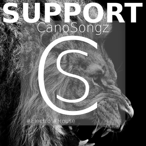 canosongz-support's avatar