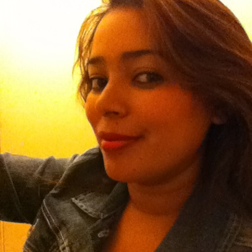 Lee-Anne Lang's avatar