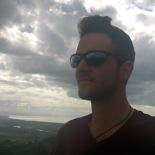 mikeguitard!'s avatar