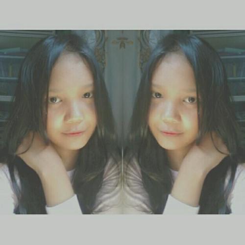 sayidinapjtn's avatar