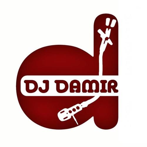 damir sajdl's avatar