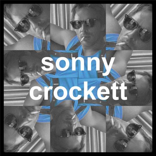 Sonny Crockett's avatar