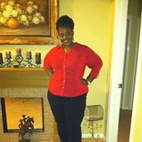 Queenie424's avatar