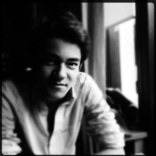 Oh My Node (G.Casanova)'s avatar