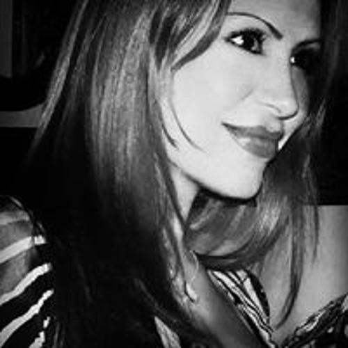 Talavera Teresa's avatar
