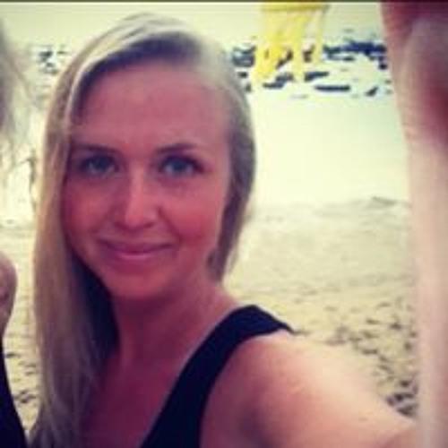 Elin Forsberg 2's avatar