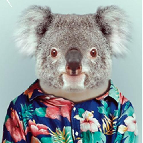 Q Sound's avatar