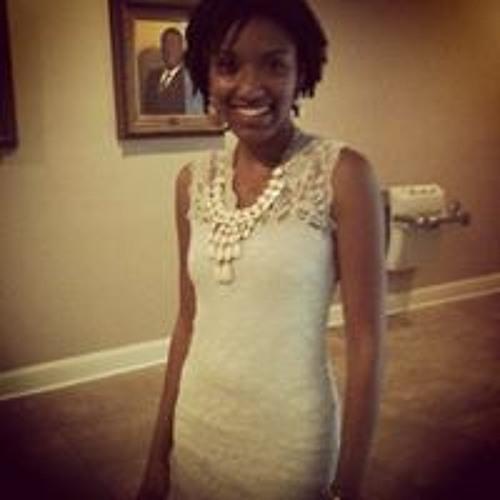 Erin Michelle Washington's avatar