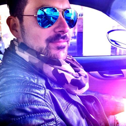 Gerrit Puddig's avatar