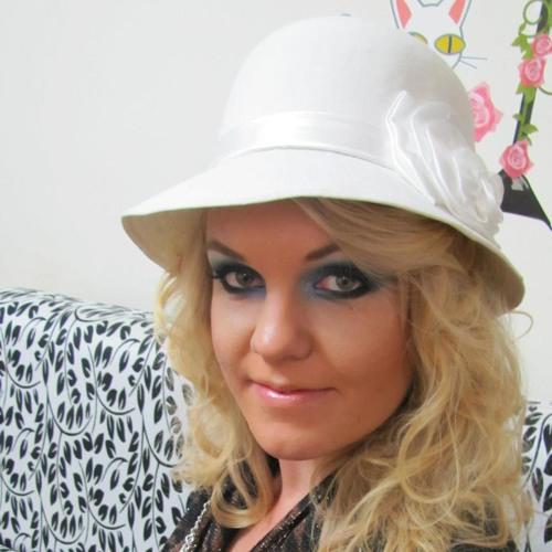 Sara Rouvinen's avatar